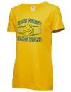 Klein Forest High SchoolBasketball