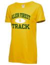 Klein Forest High SchoolTrack