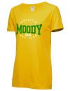 Moody High SchoolArt Club