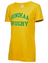 Honokaa High SchoolRugby