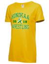 Honokaa High SchoolWrestling