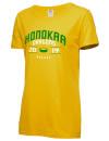 Honokaa High SchoolHockey