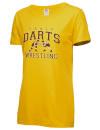 Davis High SchoolWrestling