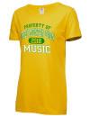 Green Mountain High SchoolMusic