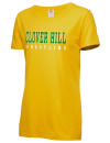 Clover Hill High SchoolWrestling