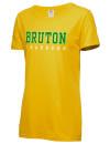 Bruton High SchoolYearbook