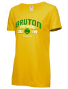 Bruton High SchoolTennis