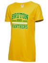 Bruton High SchoolNewspaper
