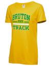 Bruton High SchoolTrack