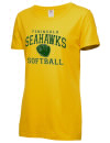 Peninsula High SchoolSoftball