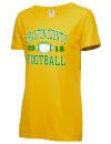 Braxton County High SchoolFootball