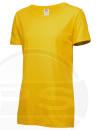 Brooke High SchoolBaseball