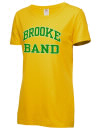 Brooke High SchoolBand