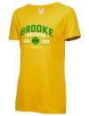Brooke High SchoolTennis