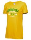 Greenbrier East High SchoolBaseball