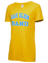 Oak Glen High SchoolBand