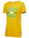 Amelia County High SchoolFootball