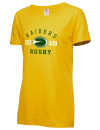 Laurens High SchoolRugby