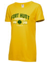 Fort Hunt High SchoolTennis