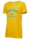 Pine Ridge High SchoolFootball