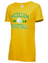 Mccollum High SchoolBasketball