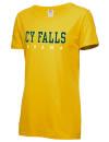 Cypress Falls High SchoolDrama
