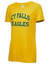 Cypress Falls High SchoolNewspaper