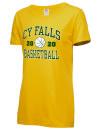 Cypress Falls High SchoolBasketball