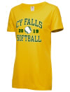 Cypress Falls High SchoolSoftball