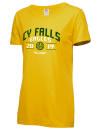 Cypress Falls High SchoolVolleyball