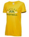 Cypress Falls High SchoolFootball