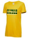 Cypress Falls High SchoolDance