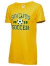 Snow Canyon High SchoolSoccer