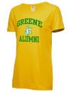 Greene High School