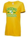 Greene High SchoolCheerleading
