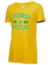 Greenbrier High SchoolWrestling