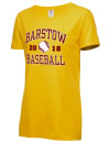 Barstow High SchoolBaseball