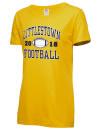 Littlestown High SchoolFootball