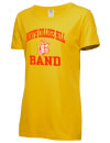 North College Hill High SchoolBand