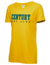 Century High SchoolArt Club