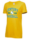 Century High SchoolBaseball