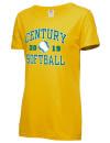 Century High SchoolSoftball