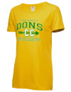 Don Bosco High SchoolCross Country