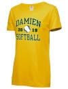 Damien High SchoolSoftball