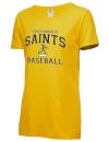Bishop Dwenger High SchoolBaseball