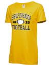 Bishop Dwenger High SchoolFootball
