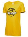 Bishop Dwenger High SchoolBasketball