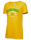 Blessed Trinity Catholic High SchoolSoftball