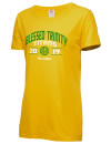 Blessed Trinity Catholic High SchoolVolleyball
