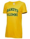 Bandys High School